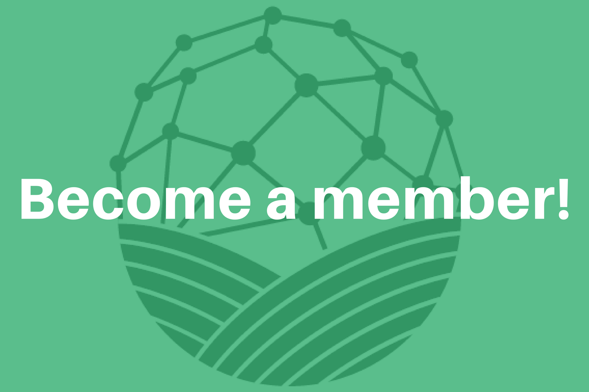 become a member widget