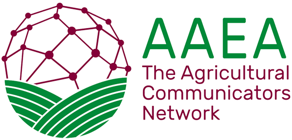 Agricultural Communicators Network