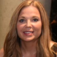 Jill Loehr