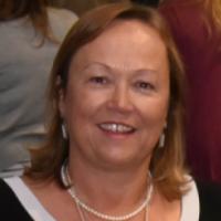Pam Caraway