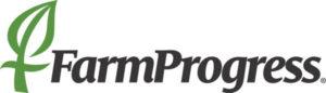 Farm-Progress-Logo_2017
