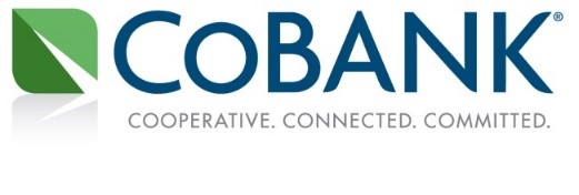 CoBank Logo