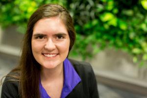 Jill Seiler, Kansas State University