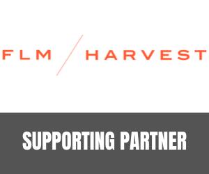 FLM Harves