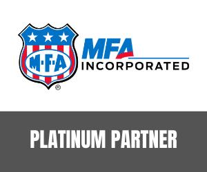 MFA Foundation