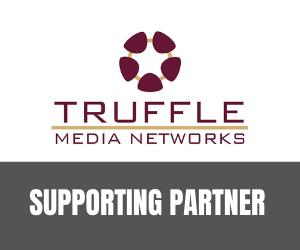 Truffle Media