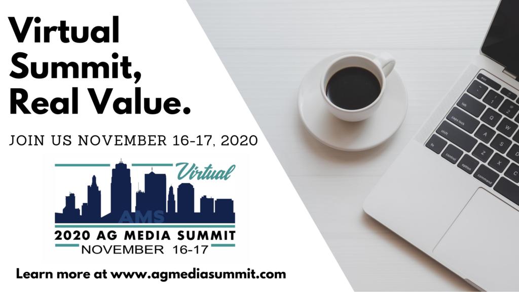 Virtual Summit, Real Value (1)